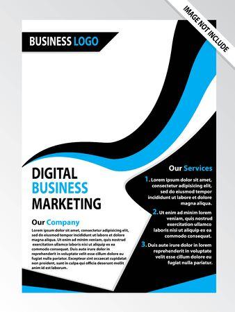 Set Cover Annual report design, polygon background,brochure,cover design, portfolio,Leaflet, presentation, book, booklet, catalogs, ad