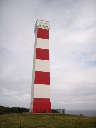 britan: Lighthouse