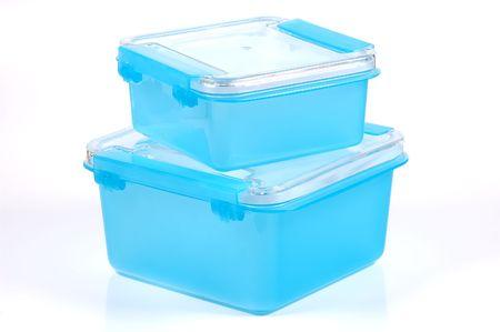 tupperware: Plastic Storage Containers