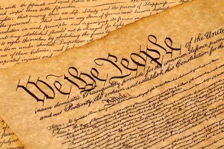 independencia: Declaraci�n de la Independencia