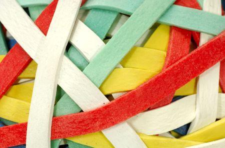 rubberband: Rubberband Background