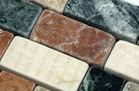 soapstone: Stone Background