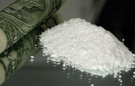 drogadiccion: La adicci�n a las drogas - Coca�na