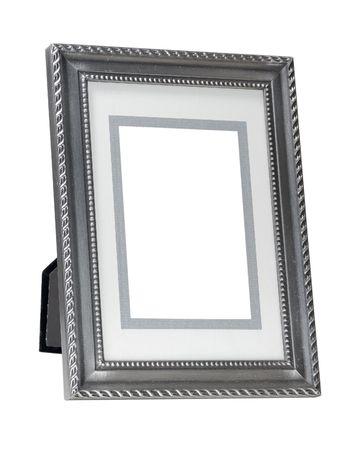 Geïsoleerde Frame Stockfoto - 516138
