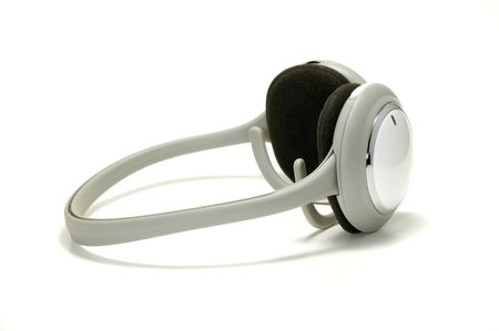 Photo of Headphones - Music Related Object