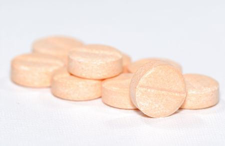 Photo of Pills - Medical Related
