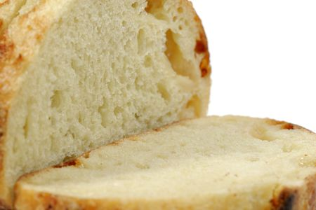 Photo of Sliced Bread - Food Background