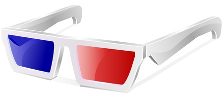 watching 3d: 3D Glasses for watching 3d movies