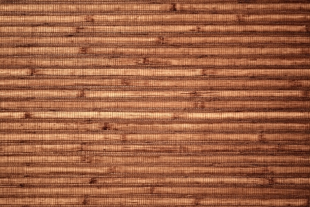 logwood: Modern bamboo board background Stock Photo