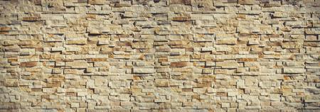 Natursteinmauer Hintergrund und Textur Foto Standard-Bild - 70890199