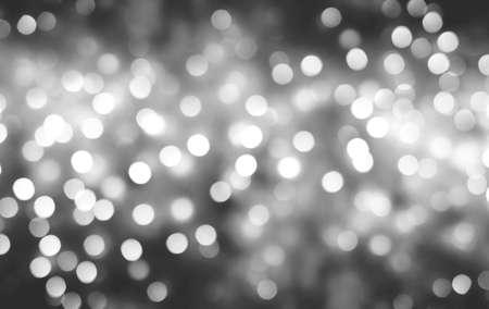 Abstract light blurred Banco de Imagens