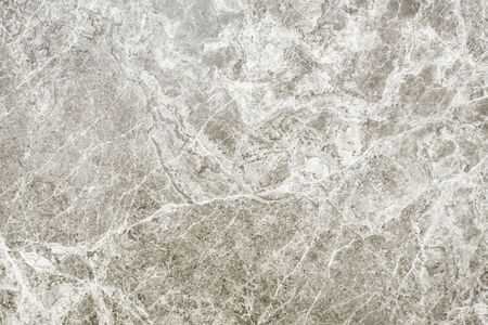 background of natural cement or stone old wall texture  Banco de Imagens