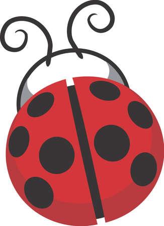 clip art design illustration for use in web or print