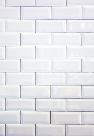 ceramic tile wall photo