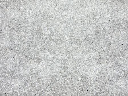 Pequeña textura de la roca