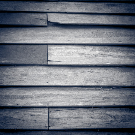horizental: Filtered-Old discoloured wood texture background
