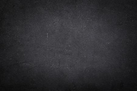 グランジ黒い泡ボード テクスチャ背景