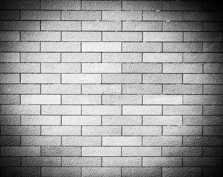 Red Brick texture background pattern Stock Photo
