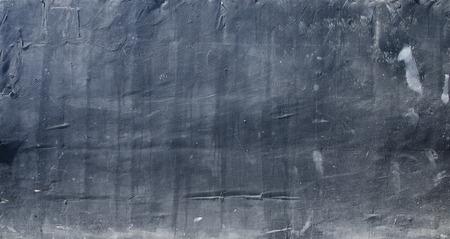 color paint: color paint Concrete texture background,grunge texture