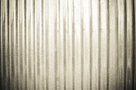 galvanized: Galvanized iron,texture background Stock Photo
