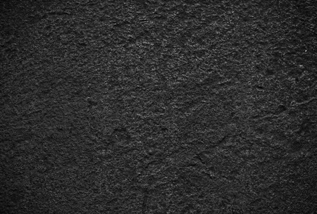 Sand stone texture background,wall
