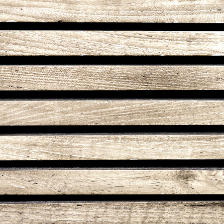 Wooden boards background-old grunge wood photo