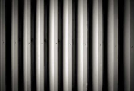 vents: Close up vent texture background