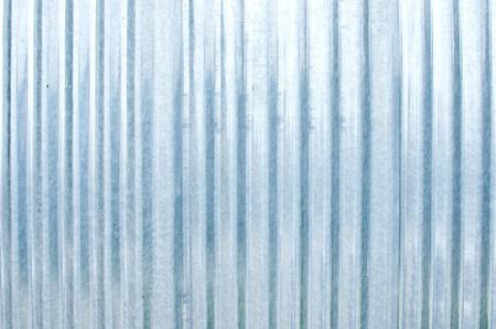 Galvanized iron,texture background photo