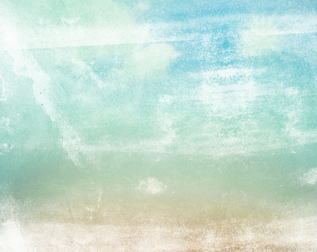 Vivid Abstract Grunge texture background.