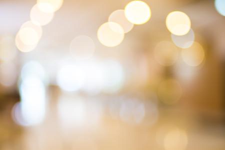abstrakte muster: Bokeh Blur Hintergrund, abstrakten Hintergrund