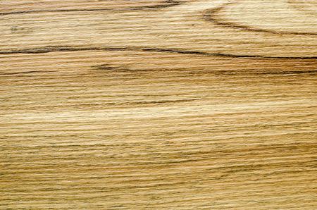 deatil: plain wooden texture background,deatil wood