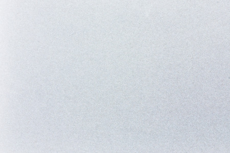 Grey color craft paper texture background