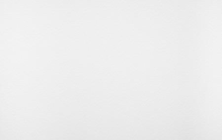 Papier aquarelle texture de fond. Banque d'images - 38083942