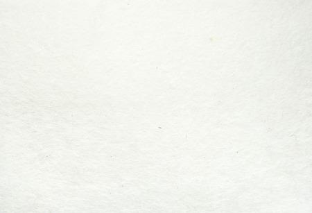 papel artesanal: crema de color morado textura de papel de fondo.