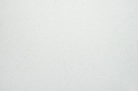 grey card board paper texture background. Stockfoto