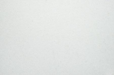 papel reciclado: gris tablero de tarjeta de papel de textura de fondo.