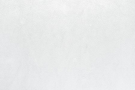 white leather texture: white leather texture background.