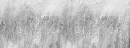 cement texture: Concrete texture background,grunge texture Stock Photo