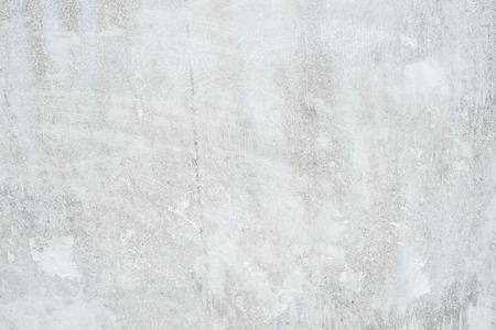 Concrete texture background,grunge texture. Stock Photo