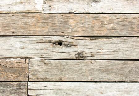 madera rustica: Decay textura de madera de fondo, madera vieja Foto de archivo