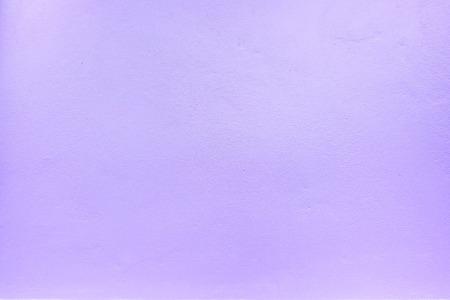 Purple Pastel Color Paint On Cement Wall Texture Background Stock - Color-lila-pastel