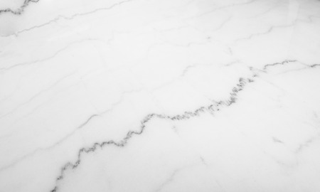 white marble stone texture background.