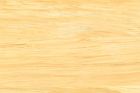 plywood texture background. Stock Photo