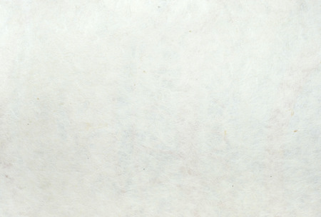 crème kleur moerbei papier textuur achtergrond.