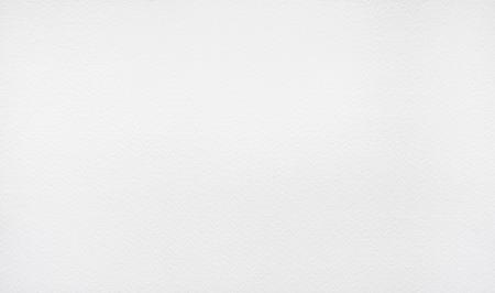 blanco: papel blanco textura de fondo.