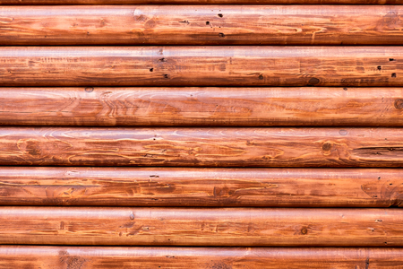 logs: log wood plank texture background.