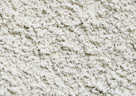 rough background: Rough concrete texture background wall.