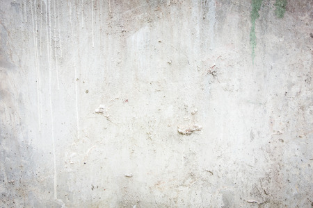 Grunge betonnen muur textuur achtergrond. Stockfoto