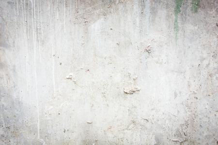 Grunge Betonwand Textur Hintergrund. Standard-Bild - 46068067