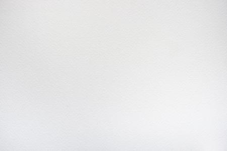 papier aquarelle texture de fond. Banque d'images